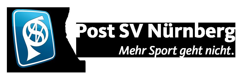 Online Präventionskurse mit dem Post SV Nürnberg
